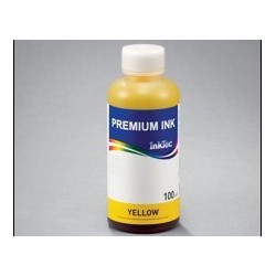 YELLOW PIGMENT EPSON 100 ml