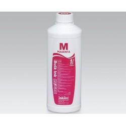 MAGENTA PIGMENT EPSON 1000 ml