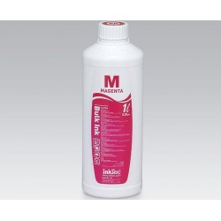 MAGENTA DYE CANON 1000 ml