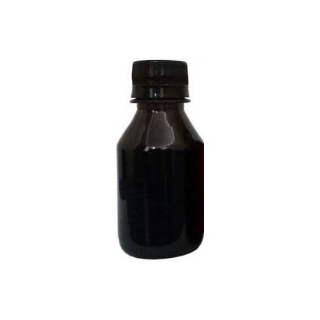 BLACK DYE BROTHER 100 ml