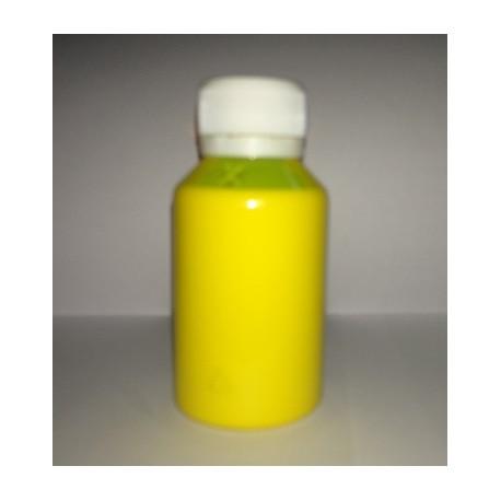 YELLOW PIGMENT EPSON 100 ml