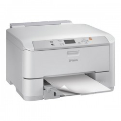 EPSON WORKFORCE PRO WF-5110DW cu REFILABILE XXL