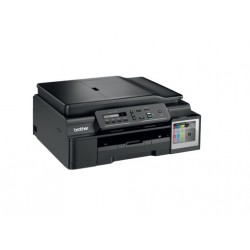 BROTHER CU CISS  DCP-T700W