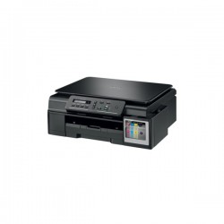 BROTHER CU CISS  DCP-T300W