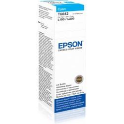 Epson T6642 cyan