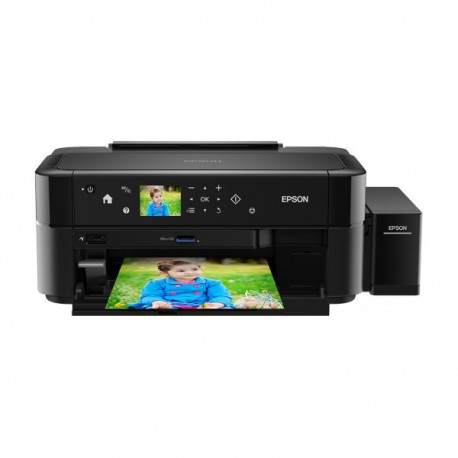 EPSON L850 multifunctional cu CISS ORIGINAL