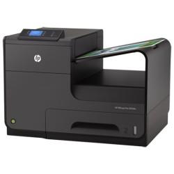 HP OFFICEJET PRO X451DW cu CISS XXL