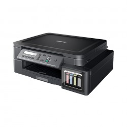 BROTHER DCP-T310 CU CISS