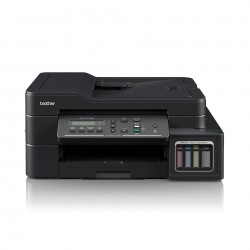 BROTHER DCP-T710W CU CISS