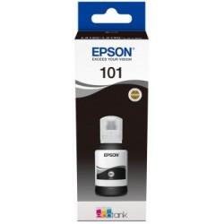 Epson 101 black original