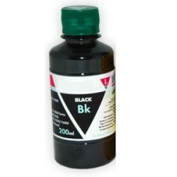 BLACK DYE BROTHER 200 ml
