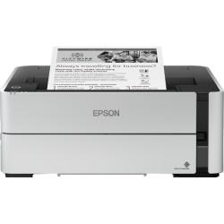 Imprimanta monocrom Ecotank M1140