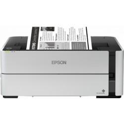 Imprimanta monocrom Ecotank M1170