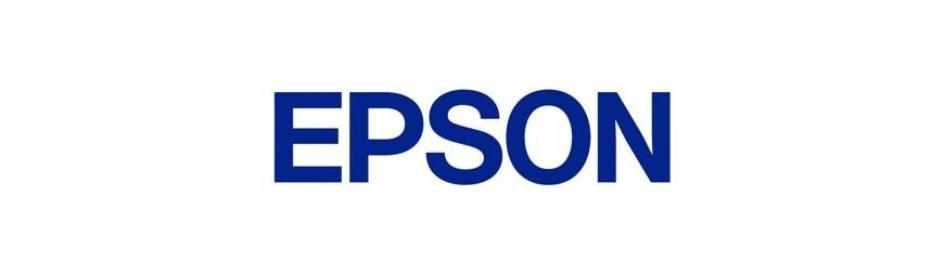 EPSON INKTEC