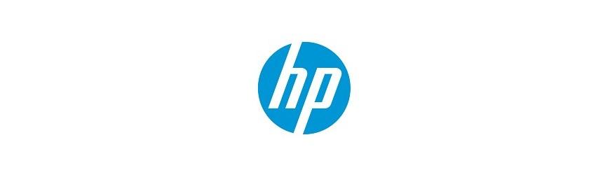 HP INKTEC