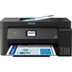 EPSON L14150 Multifunctional ecotank A3+ cu fax A4