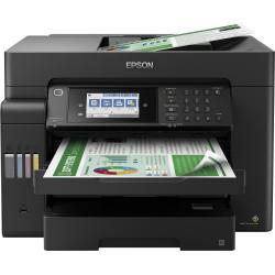 EPSON L15150 Multifunctional ecotank A3+