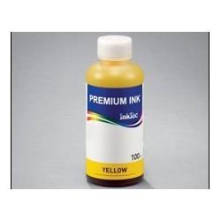 YELLOW DYE 100 ml